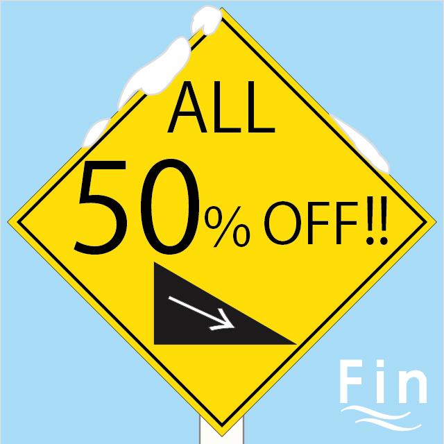 50%OFF(HP用)